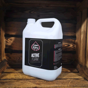 CUSTOM FACTORY - ACTIVE FOAM 5L