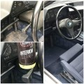 CUSTOM-FACTORY-INTERIOR-CLEANER-5L-4.jpg