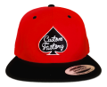 CUSTOM-FACTORY-Czapka-Snapback-CF-LOGO-RED.jpg