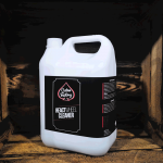 CUSTOM FACTORY - REACT WHEEL CLEANER 5L