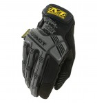 Rękawice Mechanix M-Pact® Black/Grey