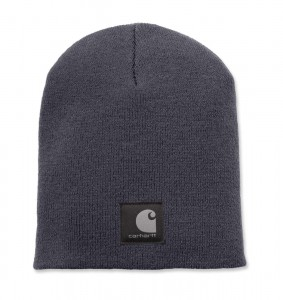 Czapka Carhartt Force Extremes Knit Hat Shadow