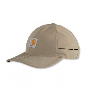 Czapka Carhartt Force Extremes® Angler Packable Cap