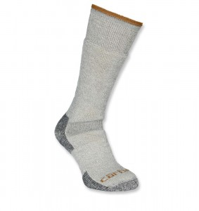 Skarpety Carhartt Arctic Wool Heavyweight Boot Sock (1 Para)
