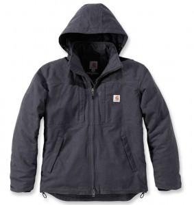 Kurtka Carhartt Full Swing® Cryder Jacket Shadow