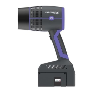 Lampa Scangrip UV GUN