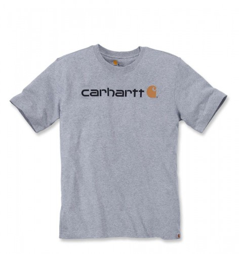 Koszulka-Carhartt-Core-Logo-T-Shirt-Heather-Grey-Szara.jpg