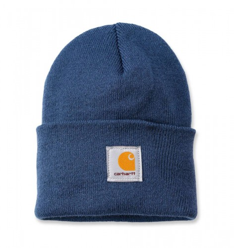 Czapka-Carhartt-Acrylic-Watch-Hat-Beanie-Dark-Blue.jpg