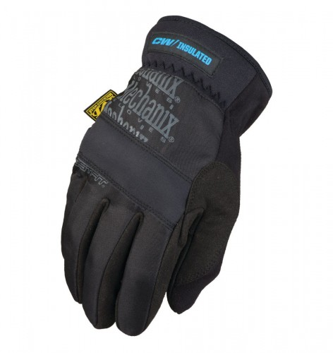 Rękawice-Mechanix-FastFit-Insulated.jpg