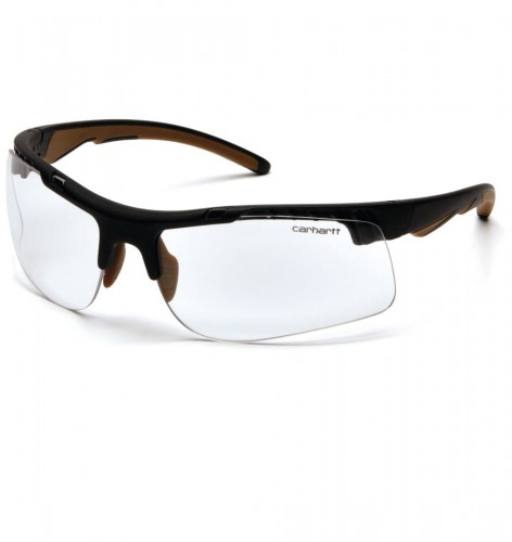 Okulary-Ochronne-Carhartt-Rockwood-Safety-Glasses-Clear.jpg