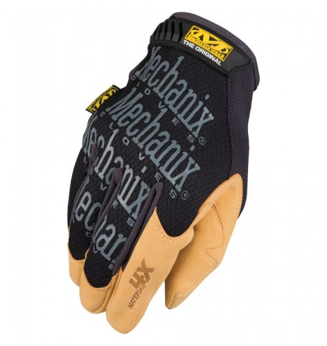 Rękawice-Mechanix-Material4X-Original-Black.jpg