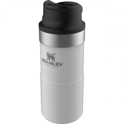 Kubek-Termiczny-Stanley-Trigger-Classic-0.35L-bialy.jpg