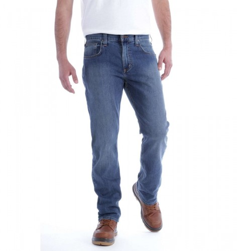 Spodnie-Carhartt-Rugged-Flex-Relaxed-Straight-Jean.jpg