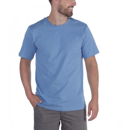 Koszulka-Carhartt-Workwear-Solid-T-Shirt-French-Blue.jpg