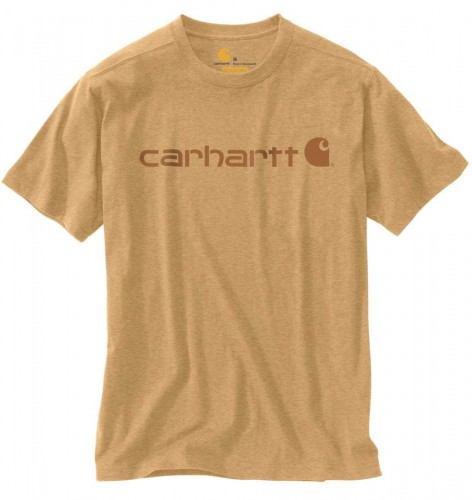Koszulka-Carhartt-Core-Logo-T-Shirt-Yellowstone-Heather.jpg