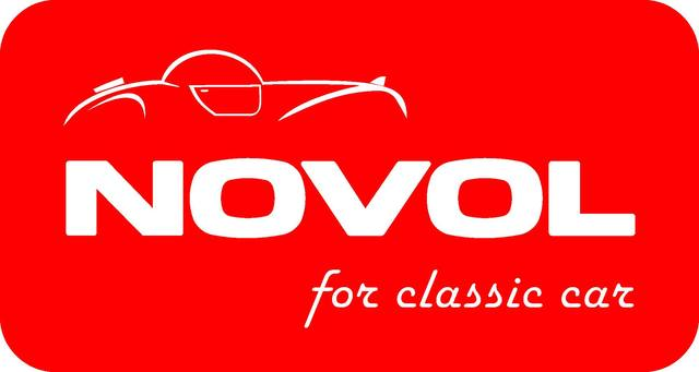 Novol For Classic Car